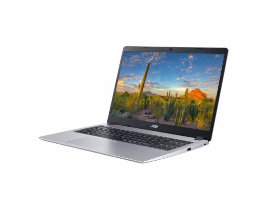 "Acer Aspire V3-575T 15.6"" Touchscreen Laptop i7-6500U Windows 10 - Grade B"