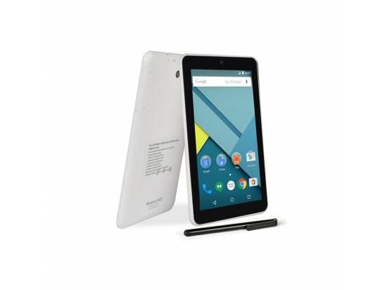 """HD7T 7"""" Tablet 8GB"""