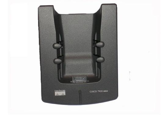 Cisco 7920 Desktop Charging Stand