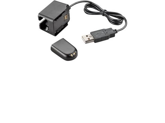 Plantronics USB Deluxe Charging Kit WH500,W440,W740