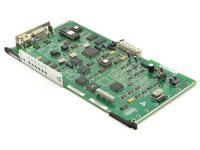 Tadiran Coral iPx500 77449312100 Primary Rate Interface 23 Circuit Card - PRI23