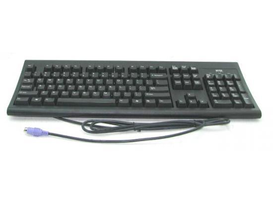 Wyse PS/2 Keyboard 770413-01L