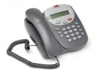 Avaya  4602SW IP Display Speakerphone - Grade B