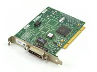 National Instruments 183617K-01 PCI-GPIB IEEE 488.2 Card