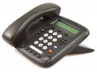 3Com NBX/VCX 3101SP Black Speakerphone - Grade A