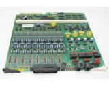 Executone Isoetec IDS 84 4x8 Card (22550)