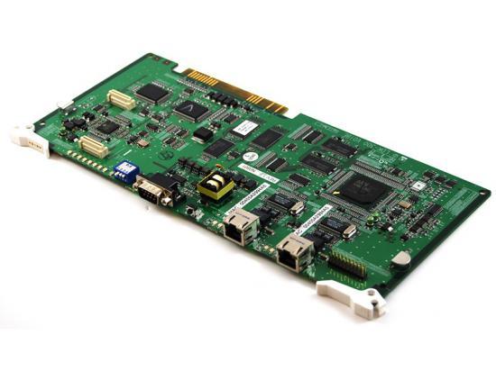 Vodavi XTS-IP LDK-300 VOIBE 12-Port VoIP Base Card - Gen 1