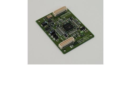 Vodavi XTS-IP LDK-300 VOIUE 12-Port VoIP Expansion Card