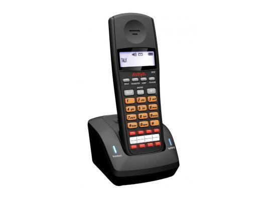 Avaya 3920 Wireless Display Telephone (700471121) - Grade A