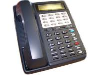 ESI IVX RMT PKT Remote IP Phone