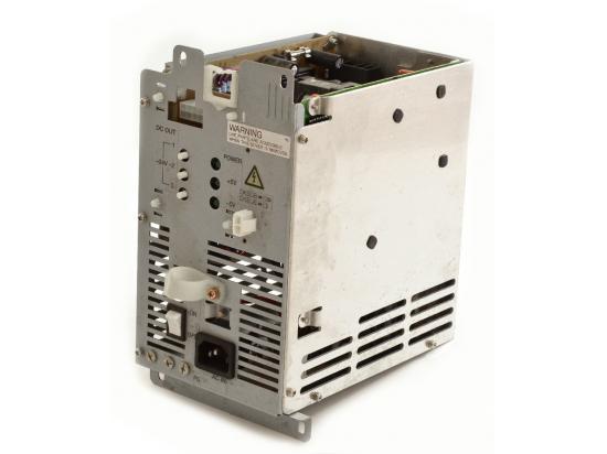 Toshiba Strata DK280 Power Supply Unit