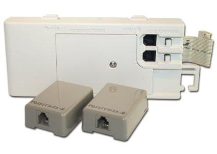 Panasonic KX-TA123260