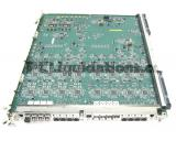 EMC DMX FEBE Board 202-004-901c