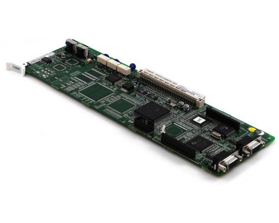 Samsung iDCS 50si/OS100 MISC1 Function Card (R 1.38 or lower)