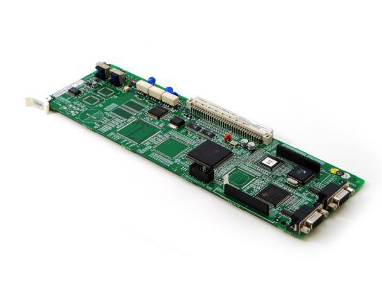 Samsung iDCS 100 MISC1A Function Card
