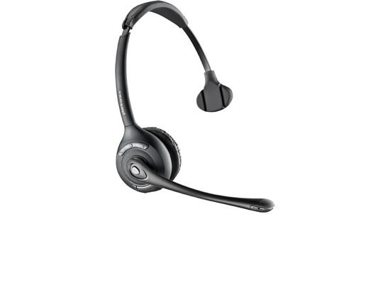Plantronics Spare WH300 Headset for CS510