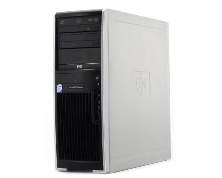 HP XW4400 WORKSTATION USB DRIVERS FOR PC