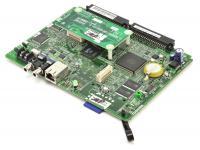 Toshiba Strata CIX40 GCTU2A Processor