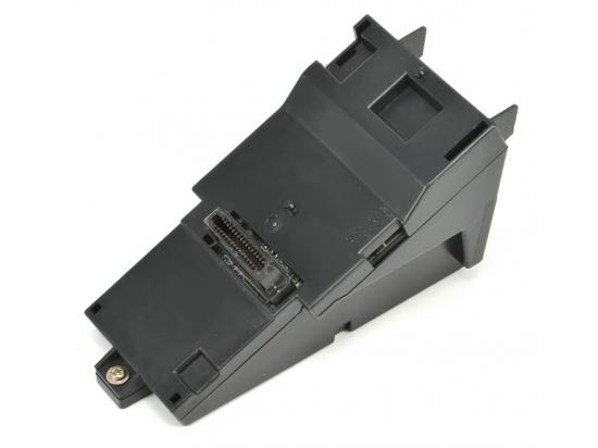 NEC Elite APR-U Analog Port Adapter w/Ringing (770220)