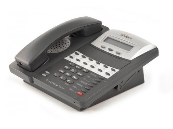 """Comdial  CONVERSip EP100G-12 Display Speakerphone """"Grade B"""""""