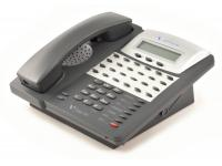 "Vertical Edge 100 VW-E100-24 Display Speakerphone ""Grade B"""