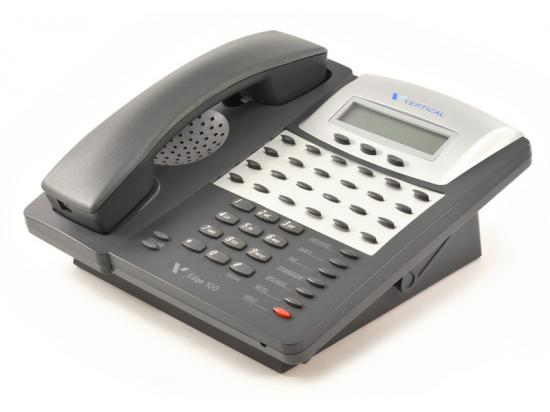 "Vertical Edge 100 VW-E100-24 Display Speakerphone ""Grade B"""