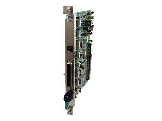 Panasonic KX-TDA0173 (SLC8) 8 Port Single Line Extension Card