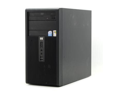 HP COMPAQ DX2300 MICROTOWER PC ETHERNET DRIVERS FOR MAC