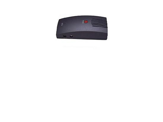 Polycom SoundStation Power Supply for the VTX 1000 Conference Phone (2200-07156-001)
