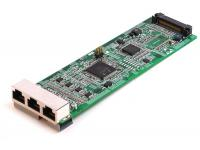 NEC UX5000 Expansion Blade for Base Chassis 0911020