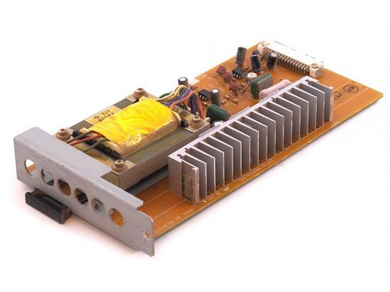 Iwatsu ADIX IX-RNGUM Ring Generator Unit
