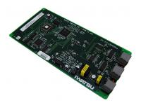 Iwatsu ECS IX-PSUBMDM Circuit Card Digital Port Modem
