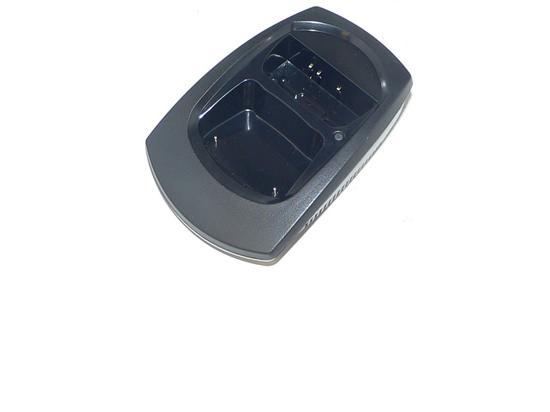 EnGenius FreeStyl 1 Desktop Cradle w/o Power Adapter