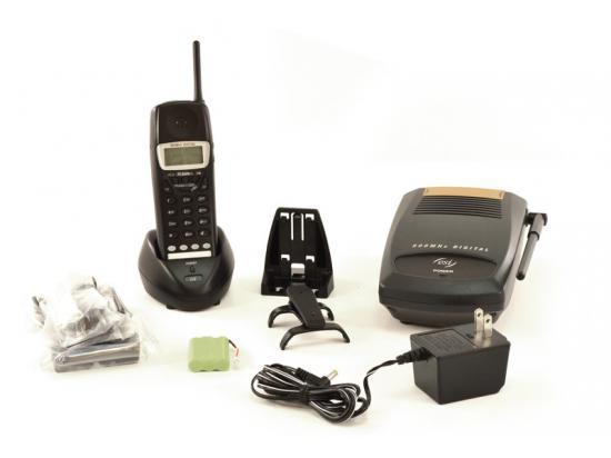 ESI 900MHz Small Digital Cordless Phone (5000-0354)