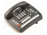 3Com NBX 2102PE Display VoIP Speakerphone - Grade B