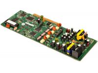 Vodavi Starplus STS SLIBC 4-Port Analog Station Card w/ CID (0x0x4) 3533-03
