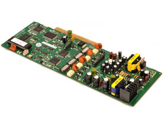 Vodavi Starplus STS SLIBC 4-Port Analog Station Card w/ CID (0x0x4) 3533-03