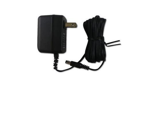 Plantronics Power Adapter for M10, M12, M22, S10, T20