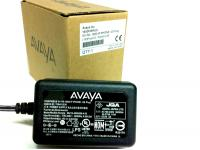 Avaya 1600 Series 5V Power Supply - Grade A
