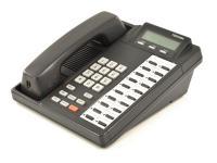 Toshiba PDIU-DI2A Data Interface Unit Phone