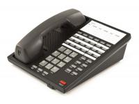 Atlas II ET-36-E HAC 36-Button Black Digital Speakerphone - Grade A