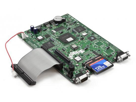 Comdial DX-80/120 VM II Flash Voicemail (7271C)