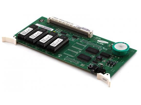 Samsung 50si MEM2 Processor Card (KP70D-BME/XAR)