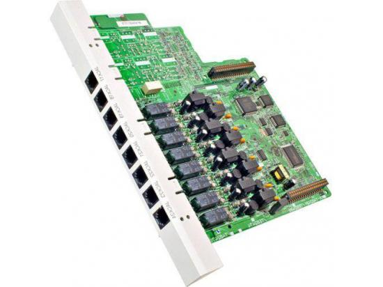 Panasonic KX-TA82470 8-Port Expansion Card