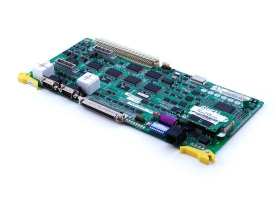 Vodavi XTS LDK-300 MPBE Master Processor w/ PMUE