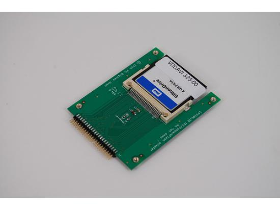Vodavi DHD Voicemail, Flash Drive Kit for DHD 386 Processor