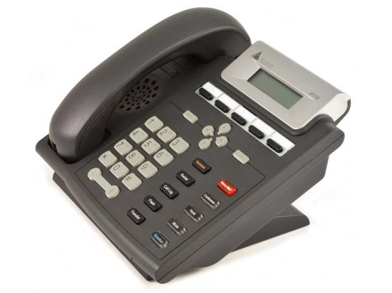 Altigen  IP 705 Charcoal IP Display Speakerphone - Grade B
