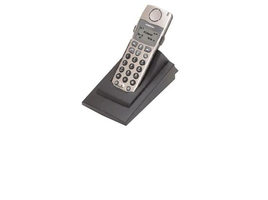 Aastra CM-16 Black Cordless Phone
