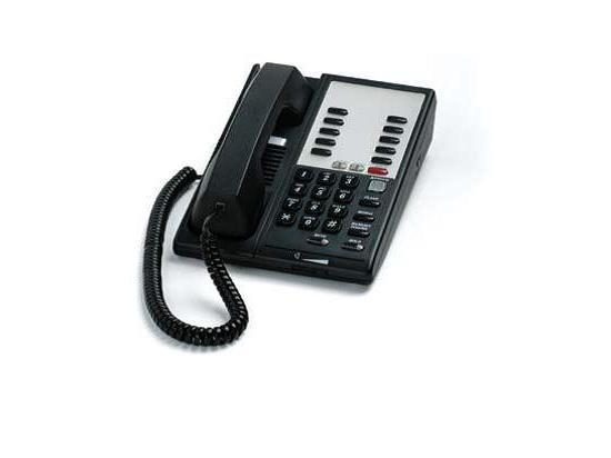 Premier 7270 HAC 2 Line Speakerphone