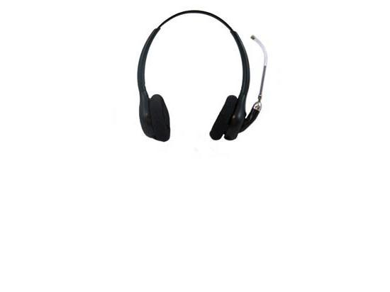 Plantronics SSP1064-04 Headset for SMH178311